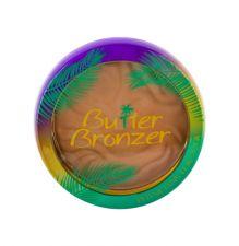 Physicians Formula Murumuru Butter, bronzantas moterims, 11g, (Light Bronzer)