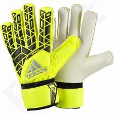 Pirštinės vartininkams Adidas ACE Replique AP7001