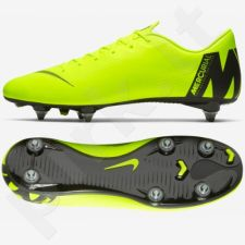 Futbolo bateliai  Nike Mercurial Vapor 12 Academy SG Pro M AH7376-701