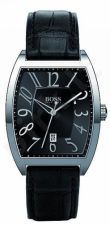 Laikrodis Hugo Boss 1512184