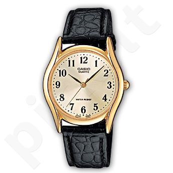 Universalus laikrodis CASIO MTP-1154Q-7B2EF