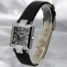 Moteriškas laikrodis Pierre Cardin PC105812F06
