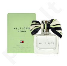 Tommy Hilfiger Hilfiger Woman Pear Blossom, EDP moterims, 50ml