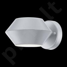 Sieninis šviestuvas EGLO 94139 | NOCELLA