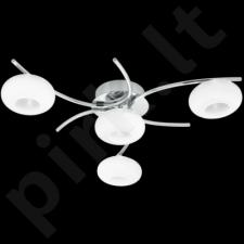 Lubinis šviestuvas EGLO 95908 | LOCANDA 1