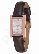 Laikrodis GUARDO 4704-6
