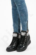 BEAUTY GIRL'S Auliniai laisvalaikio batai