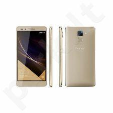 Telefonas Huawei Honor 7 Lite Dual SIM NEM-L21 auksinis