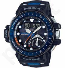 Vyriškas laikrodis Casio G-Shock GWN-Q1000-1AER