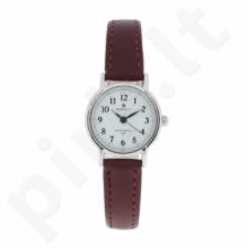Moteriškas laikrodis PERFECT PRF-K16-202