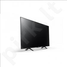 Sony KDL-43WE750 43