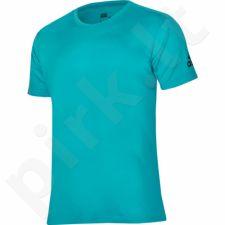 Marškinėliai treniruotėms adidas FreeLift Prime M BK6091