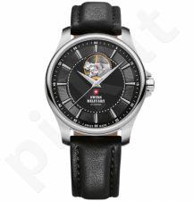 Vyriškas laikrodis Swiss Military by Chrono SMA34050.05
