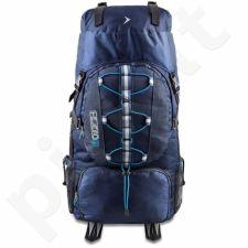 Kuprinė Outhorn HOL18-603B tamsiai mėlyna