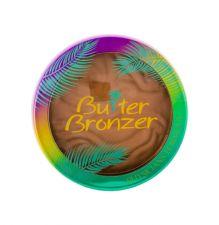 Physicians Formula Murumuru Butter, bronzantas moterims, 11g, (Sunkissed Bronzer)