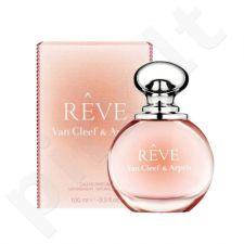 Van Cleef & Arpels Reve, kvapusis vanduo moterims, 50ml