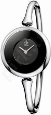 Laikrodis CK Calvin Klein K1C23602 Sing