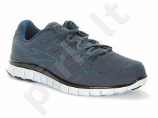 Sportiniai batai ERKE M.TRAINING SHOES