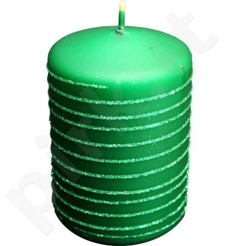 Žvakė 84424