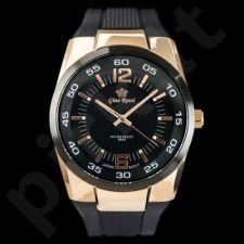 Vyriškas Gino Rossi laikrodis GR9614JG