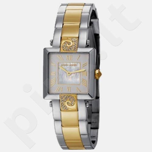 Moteriškas laikrodis Pierre Cardin PC105812F07
