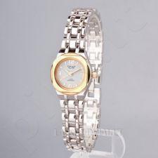 Moteriškas laikrodis Omax 00HBJ776NH03