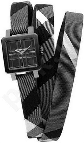 Laikrodis BURBERRY   BU1955