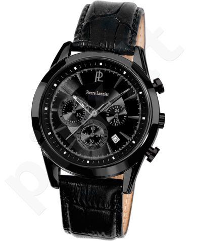Laikrodis PIERRE LANNIER 225C433