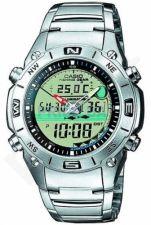 Vyriškas laikrodis Casio AMW-702D-7AVEF