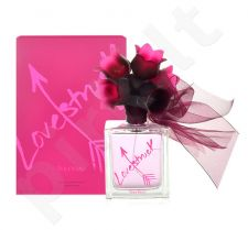 Vera Wang Lovestruck, EDP moterims, 100ml