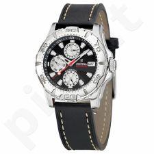 Vyriškas laikrodis Festina F16243/6