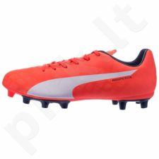Futbolo batai  Puma evoSPEED 5.4 FG M 10328601