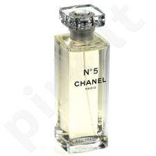 Chanel No.5 Eau Premiere, EDP moterims, 100ml, (testeris)