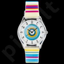 Moteriškas FANTASTIC laikrodis VL211