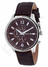 Laikrodis GUARDO S1032-2