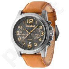 Laikrodis Timberland TBL14518JSU61B