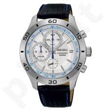 Vyriškas laikrodis Seiko SSB191P1