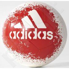 Futbolo kamuolys Adidas X Glider II AZ5445