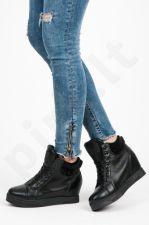 CZASNABUTY Auliniai laisvalaikio batai