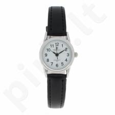 Moteriškas laikrodis PERFECT PRF-K16-203