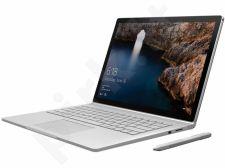Microsoft Surface Book /13.5''MT/Core™ i5-6300/8GB/256GB/nVidia GeForce/Win10Pro