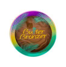 Physicians Formula Murumuru Butter, bronzantas moterims, 11g, (Deep Bronzer)