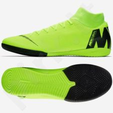 Futbolo bateliai  Nike Merurial Superflyx 6 Academy IC M AH7369-701
