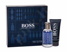 HUGO BOSS Infinite, Boss Bottled, rinkinys kvapusis vanduo vyrams, (EDP 100 ml + dušo želė 100 ml)