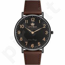 Moteriškas laikrodis GINO ROSSI GR11989A2B3