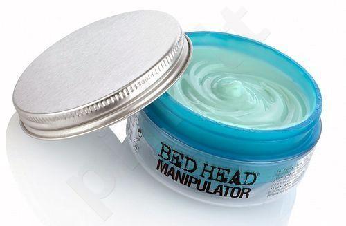Tigi Bed Head Manipulator Texturizer plaukų pasta, 57ml