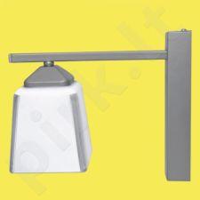 Sieninis šviestuvas K-2294