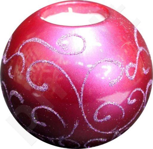 Žvakė 84506