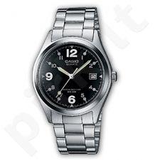 Vyriškas laikrodis Casio MTP-1266D-1BVEF