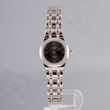 Moteriškas laikrodis Omax 00HBJ776PH02